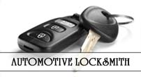 Coral Springs Automotive Locksmith