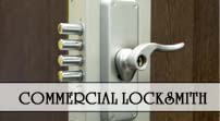 Coral Springs Locksmith Opener Installation
