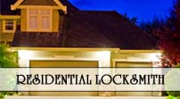 Coral Springs Residential Locksmith